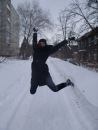 Фотоальбом человека Елены Башинской
