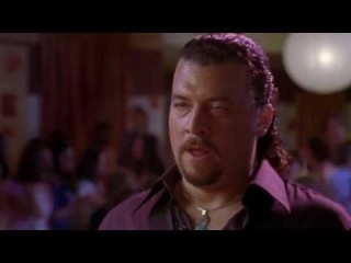 Kenny Powers Dancing on Ecstasy [HQ]
