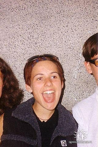 Мария соловьева мышка фото блокхаус деке