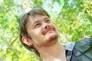 Личный фотоальбом Макса Попова