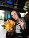 Личный фотоальбом Евгении Глебовой