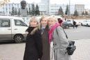 Фотоальбом Елены Хмелевской