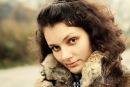 Личный фотоальбом Евдокии Любимовой