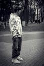 Личный фотоальбом Алексея Степанюка