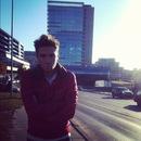 Фотоальбом человека Никиты Мышкина