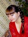 Фотоальбом человека Натальи Полторацкой