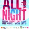 12/11 :: ALL RESIDENTS NIGHT @DOM PARTY BAR