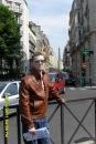 Личный фотоальбом Игоря Шестопалова