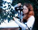 Личный фотоальбом Елены Шилёнок