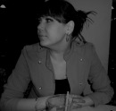 Фотоальбом Натальи Дубовой
