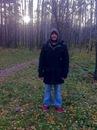 Фотоальбом Valera Yunusov