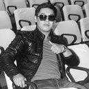 Личный фотоальбом Даурена Кыдырова