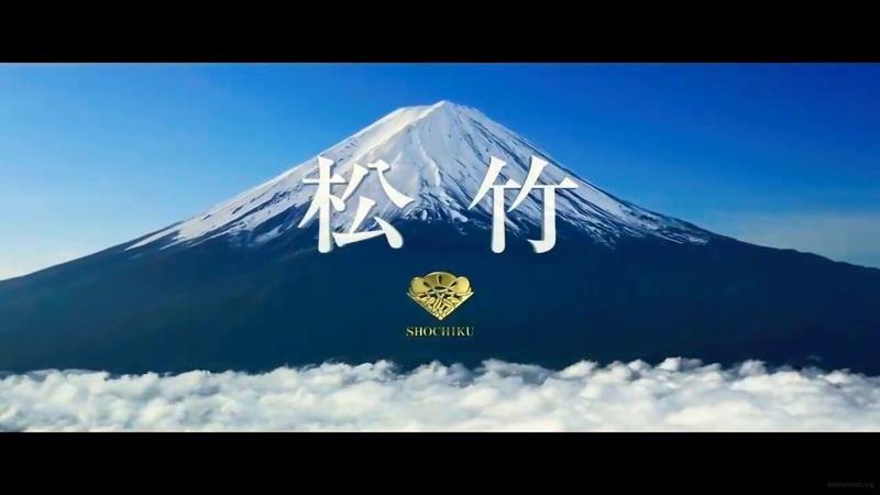 Вайолет Эвергарден Вечность и призрак пера Violet Evergarden Gaiden Eien to Jidou Shuki Ningyou