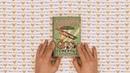 Смерть на брудершафт. Летающий слон. Дети Луны (сборник) / Борис Акунин