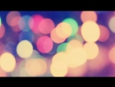 МЕХ 14 команда Bad Boys видео ролик на КВН