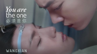 WangXian | You are the One (The Untamed 陈情令 BL FMV)