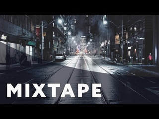 Epidemic Sound Midnight Mix [ EPIDEMIC SOUND MUSIC LIBRARY ]