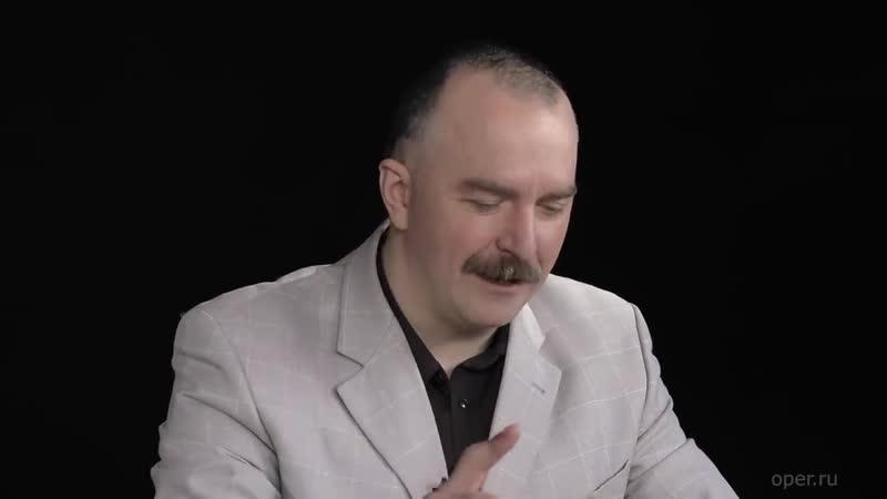 Батька Батый русский князь