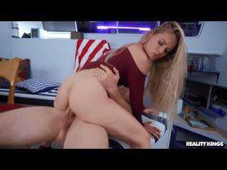 Sloan Harper - Episode 5 The Betrayal порно porno