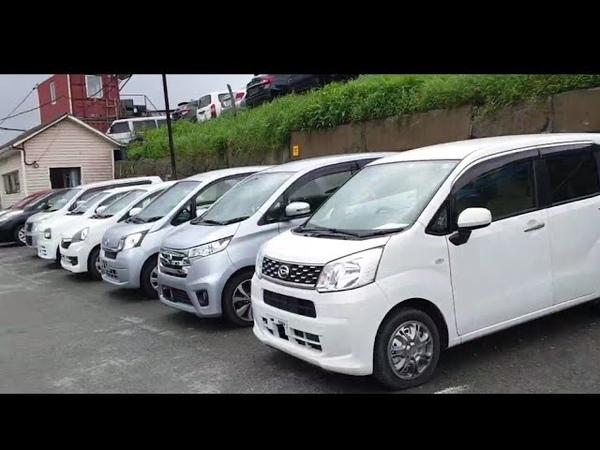 Авторынок 2019, Цены бу Правый руль, Зелёный угол Владивосток авто, Дром ру авто из Японии