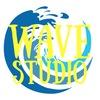 Wave Studio