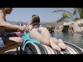Lena Paul, Mick Blue (Porn, Anal, webcam, записи приватов, Creampie, Big Tits, Blowjob, All Sex, Teens)