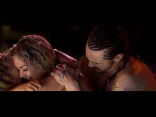 Эшли Бенсон, Ванесса Энн Хадженс - Отвязные каникулы / Ashley Benson, Vanessa Anne Hudgens - Spring Breakers ( 2012 )