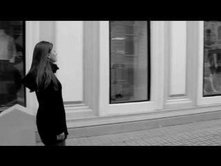 Костюкова Мария- Listen (cover Beyonce)