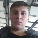 Илья Юрченко
