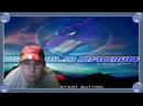 Wild Wild Racing PS2 Demo PCSX2 Гонки на багги по бездорожью