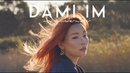 Dami Im Crying Underwater Official Video
