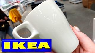 ✅ ВАУ ИКЕА СНОВА ШОКИРУЕТ НОВИНКАМИ 🥰 СПЕШУ ВСЁ ПОКАЗАТЬ👌 ОБЗОР МАГАЗИНА  IKEA