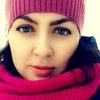 Светлана Нечаева