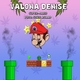 Valona Denise - Super Mario