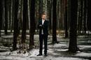 Личный фотоальбом Александра Нагайцева