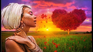528 Hz | Miracle Tone Love Frequency - Increase Self Love | Manifest Love & Positivity