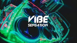 Victor Lou, Gommez - Let's Make Noise (Extended Mix)