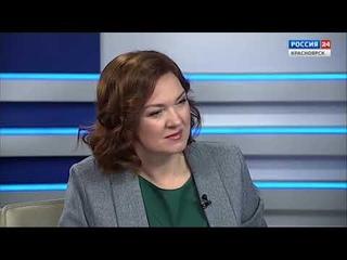 Депутат Госдумы Юрий Швыткин: как повысить престиж службы в армии среди молодёжи