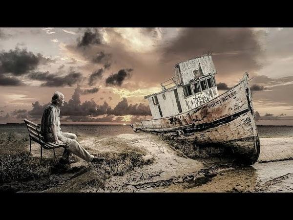 Что не так с нашей верой Вадим Балев Киев 30 11 2019