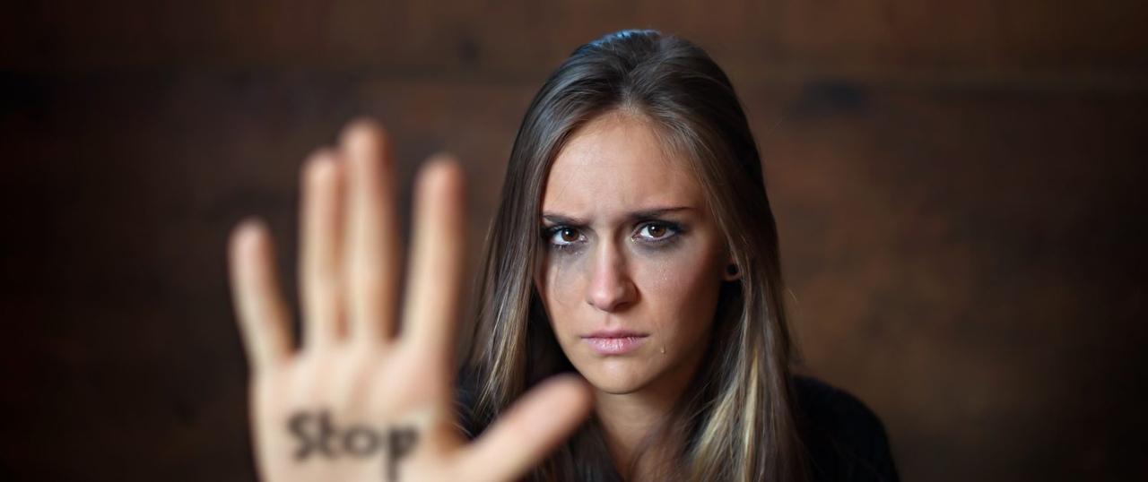10 вещей, которые нельзя делать в гневе, и 12 способов остыть быстрее