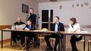 8 Paweł Bednarz w sprawie nie podjęcia zawiadomienia o przestępstwie handlu polskimi dziećmi