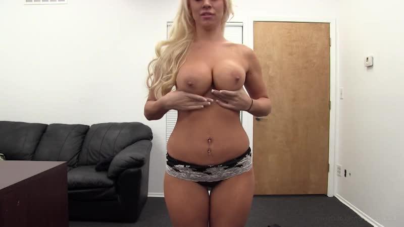 Casting Milf Big Tits Anal