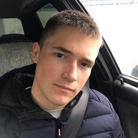 Дмитрий Димитров