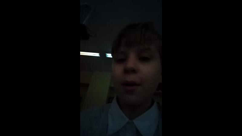 Вк Слив Даша Мелешенко
