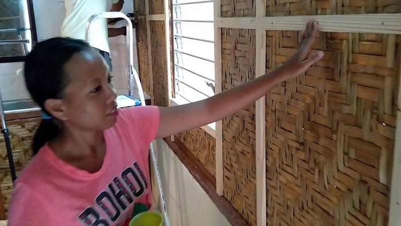 Бамбуковый домик в Манго Панглао что там поменялось