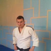 ДмитрийКепенко