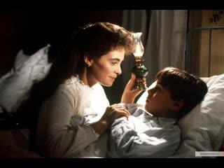 Замок моей матери (Le château de ma mère, 1990), режиссер Ив Робер