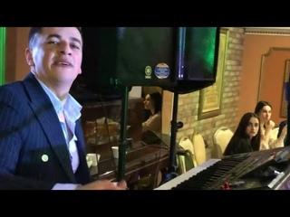 Сакит Самедов Чаки Чаки Я пьян Не женюсь я не женюсь  ( на свадьбе 2021)
