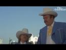 Burt Reynolds's most memorable performances