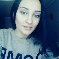 МаргаритаГречанова
